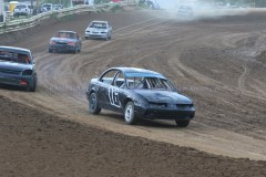 DirtTrackRacingMMP4CYL5-1-21RHSVA-1