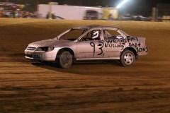 DirtTrackRacingMMP4CYL5-1-21RHSVA-137