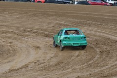 DirtTrackRacingMMP5-7-21RHSVA-106