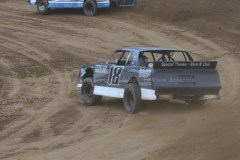 DirtTrackRacingMMPBomber5-15-21RHSVA-59