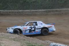 DirtTrackRacingMMPBomber6-19-21RHSVA-104
