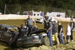 DirtTrackRacingMMPBomberConfrontation7-3-21RHSVA-20