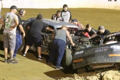 DirtTrackRacingMMPBomberConfrontation7-3-21RHSVA-36