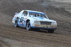 DirtTrackRacingMMPBombers5-1-21RHSVA-17