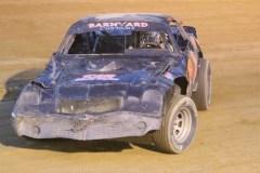 DirtTrackRacingMMPBombers6-25-21RHSVA-110