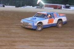DirtTrackRacingMMPBombers7-16-21RHSVA-138