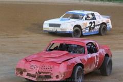 DirtTrackRacingMMPBombers7-3-21RHSVA-103