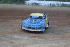 DirtTrackRacingMMPBombers7-30-21RHSVA-11