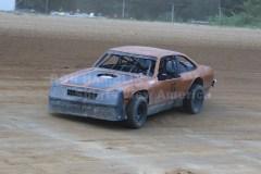 DirtTrackRacingMMPBombers7-30-21RHSVA-15