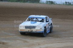 DirtTrackRacingMMPBombers7-30-21RHSVA-18