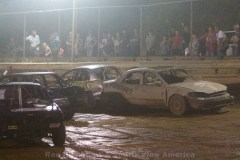 DirtTrackRacingMMPDemolition-Derby6-13-21RHSVA-30