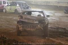 DirtTrackRacingMMPDemolition-Derby6-13-21RHSVA-45