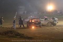 DirtTrackRacingMMPDemolition-Derby6-13-21RHSVA-54