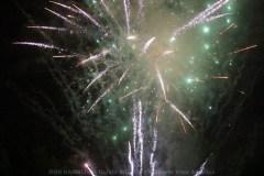DirtTrackRacingMMPFireworks7-3-21RHSVA-166