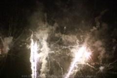 DirtTrackRacingMMPFireworks7-3-21RHSVA-33