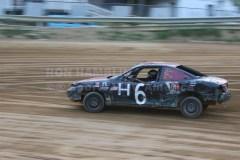 DirtTrackRacingMMPFourCylinder7-30-21RHSVA-131