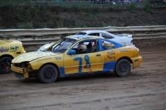 DirtTrackRacingMMPFourCylinder7-9-21RHSVA-17