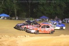 DirtTrackRacingMMPFourCylinders6-13-21RHSVA-102
