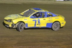 DirtTrackRacingMMPFourCylinders7-3-21RHSVA-166
