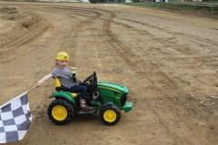 DirtTrackRacingMMPFundayEvents10-2-21RHSVA-102