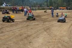 DirtTrackRacingMMPFundayEvents10-2-21RHSVA-107