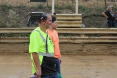 DirtTrackRacingMMPFundayEvents10-2-21RHSVA-17
