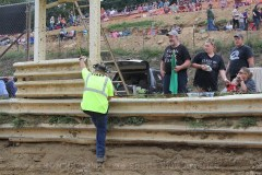 DirtTrackRacingMMPFundayPics10-2-21RHSVA-141