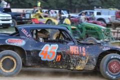 DirtTrackRacingMMPInfield7-16-21RHSVA-34