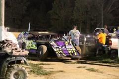 DirtTrackRacingMMPInfield7-16-21RHSVA-36