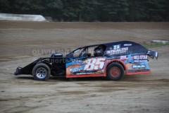 DirtTrackRacingMMPInfield7-30-21OMSVA-7