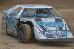 DirtTrackRacingMMPInfieldPits6-25-21RHSVA-12