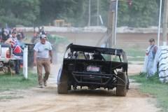 DirtTrackRacingMMPInfieldPits7-23-21RHSVA-123