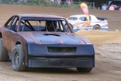 DirtTrackRacingMMPInfieldPits7-3-21RHSVA-104