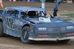 DirtTrackRacingMMPInfieldPits7-3-21RHSVA-109