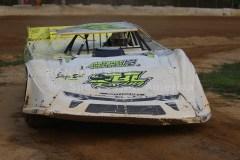 DirtTrackRacingMMPInfieldPits7-30-21RHSVA-18