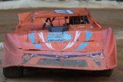 DirtTrackRacingMMPInfieldPits7-30-21RHSVA-35