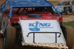 DirtTrackRacingMMPInfieldPits7-30-21RHSVA-40