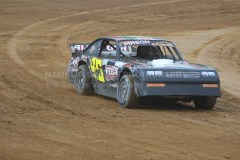 DirtTrackRacingMMPKDRA6-4-21RHSVA-16