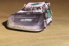 DirtTrackRacingMMPBluegrassBurner5-15-21RHSVA-1058
