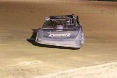 DirtTrackRacingMMPBluegrassBurner5-15-21RHSVA-1072