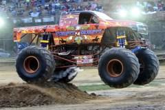 DirtTrackRacingMMPMonsterTrucks10-2-21RHSVA-100
