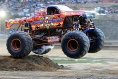 DirtTrackRacingMMPMonsterTrucks10-2-21RHSVA-107