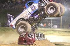 DirtTrackRacingMMPMonsterTrucks10-2-21RHSVA-126