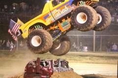 DirtTrackRacingMMPMonsterTrucks10-2-21RHSVA-168