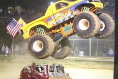 DirtTrackRacingMMPMonsterTrucks10-2-21RHSVA-169