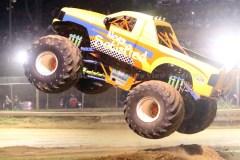 DirtTrackRacingMMPMonsterTrucks10-2-21RHSVA-178