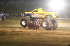 DirtTrackRacingMMPMonsterTrucks10-2-21RHSVA-197