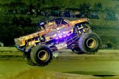 DirtTrackRacingMMPMonsterTrucks10-2-21RHSVA-226