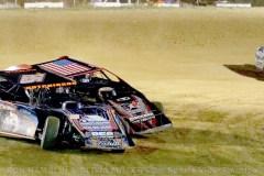 DirtTrackRacingMMPOpen-Wheels8-6-21RHSVA-109