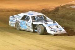 DirtTrackRacingMMPOpen-Wheels8-6-21RHSVA-118